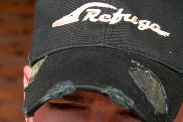 Refuge Gear