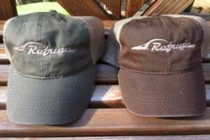 Refuge-Hats